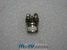 93 Aprilia 600 Pegaso Starter switch assy solenoid