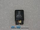 13 Sym gts 125i Relay h5b626 Sym relay 12v dc30a