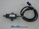 97 Yamaha YZF1000R Thunderace Side stand sensor