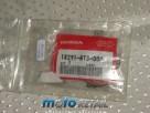 01 Honda ST1100 Pan european GASKET, EX. PIPE 18291-mt3-000 exhaust muffler