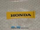 03-04 Honda CBR1100XX MARK A, SEAT COWL 77219-mat-d70zd