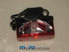 97-02 Honda CB500 TAILLIGHT UNIT 33701-my5-730