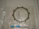 new 00-13 Honda TRX CBR VT 600 750 900 DISK B, CLUTCH FRICTION 22202-mae-000