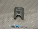 87-97 Yamaha TZR 125 250 Engine piston