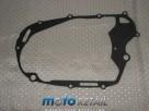 88-97 Yamaha XV250 Gasket, Crankcase Cover 2 3dm-15461-00 Clutch