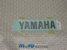 97-06 Yamaha XT TW 200 225 250 350 EMBLEM, YAMAHA 3LY 99247-00100