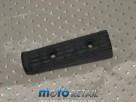 85-15 Yamaha FZ FZR XJ SR 400 600 COVER, FOOTREST 2gh-27413-00