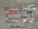 90-07 Yamaha YZF XV FZR GTS 750 1000 SPRING,COMPRESSION 90501-04623 clutch
