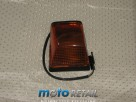 88-96 Kawasaki ZX600 LAMP-SIGNAL,RR,RH 23040-1171 rear right