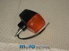 85-05 Kawasaki EX ZX KL 250 650 900 LAMP-SIGNAL,FR 23040-1105 front