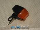 89-93 Kawasaki ZX900 LAMP-SIGNAL,RR 23040-1104 rear