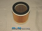 01-08 Kawasaki ZZR1200 Air filter element