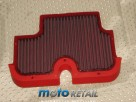 05-08 Kawasaki ER-6 Air filter element bmc