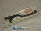 84-03 Kawasaki ZX ZG 750 900 1200 LEVER-GRIP,CLUTCH 46092-1130