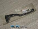 86-07 Kawasaki EL EX 250 LEVER-GRIP,CLUTCH 46092-1103
