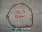 87-06 Kawasaki ZZRX GPZ ZZR 750 900 1000 1100 GASKET,PULSING COVER 11009-1863