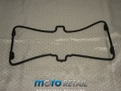 90-05 Kawasaki ZX600 GASKET,HEAD COVER 11009-1991