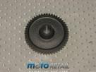 88-13 Yamaha XV250 vstar virago GEAR,IDLER 1 22u-15512-00 bendix starter motor
