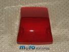 87-99 Yamaha XT600 LENS, TAILLIGHT 53v-84721-40