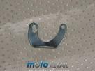 84-85 Honda CB125 HOOK, SPRING 50523-107-000 Shiftgear lever pedal