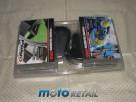 08-11 Honda CB1000R Puig Frame sliders pro 5283n