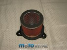 90-92 Honda XRV750 Africa Twin Air filter