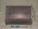 93-97 Honda CB1000 Hiflofiltro hfa1914 Air filter cleaner