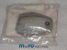 05-13 Honda CB CBF FMX XL 600 650 700 1000 LENS, L. WINKER 33452-mbz-c50 left